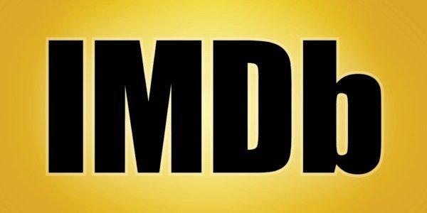 imdb-banner-1