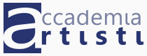 logo Accademia Artisti